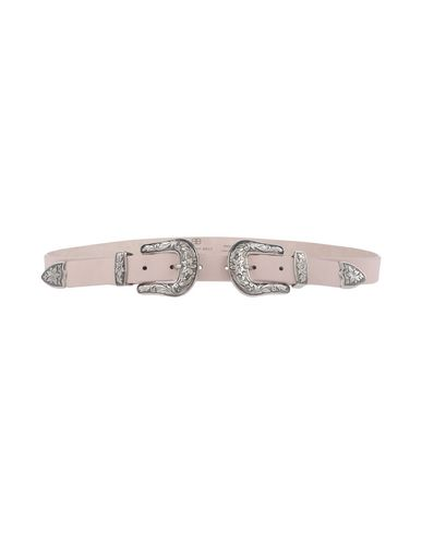 B-LOW THE BELT Ceinture femme