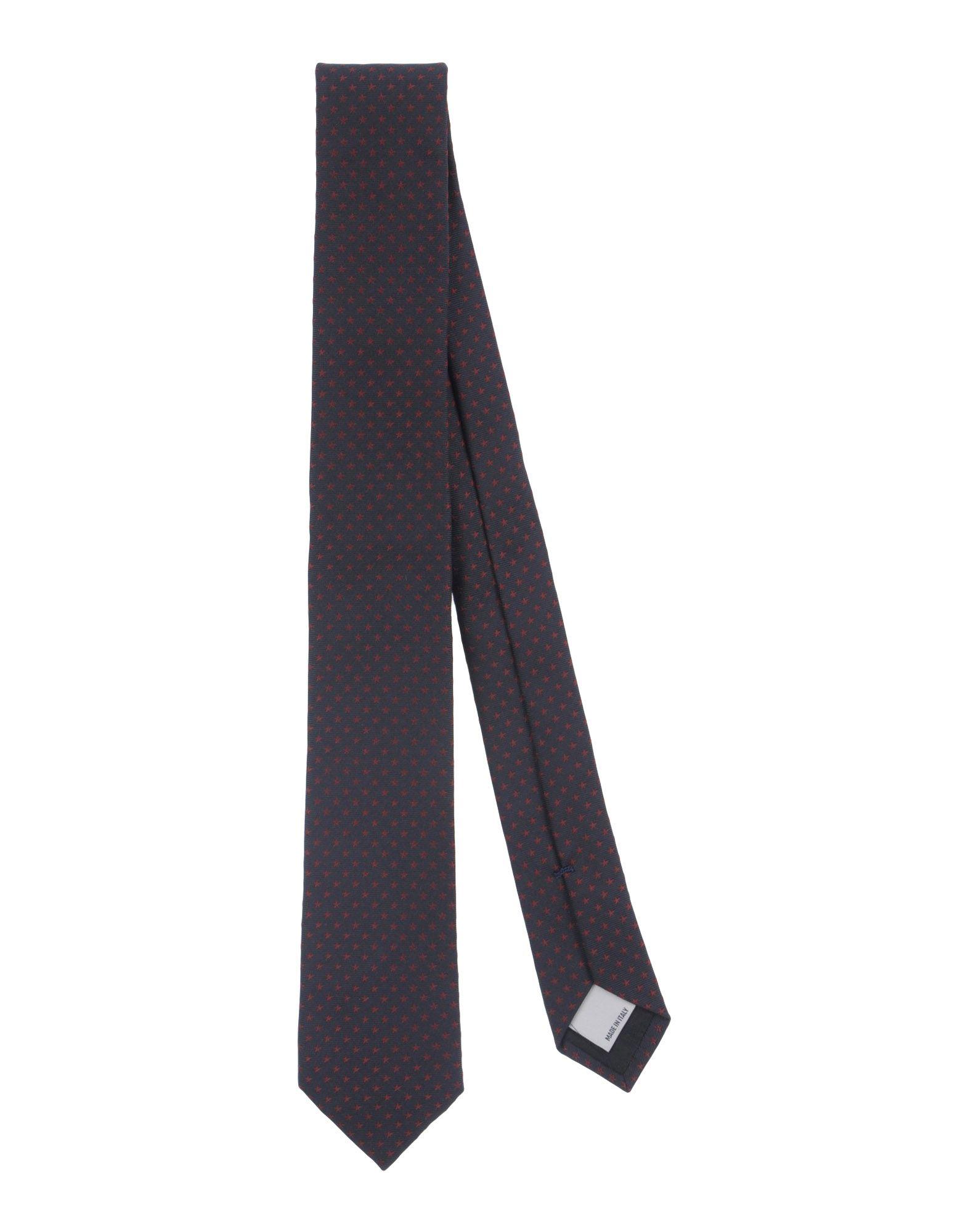 ФОТО valentino garavani галстук