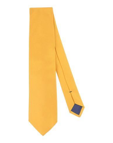 CHURCH'S Cravate homme