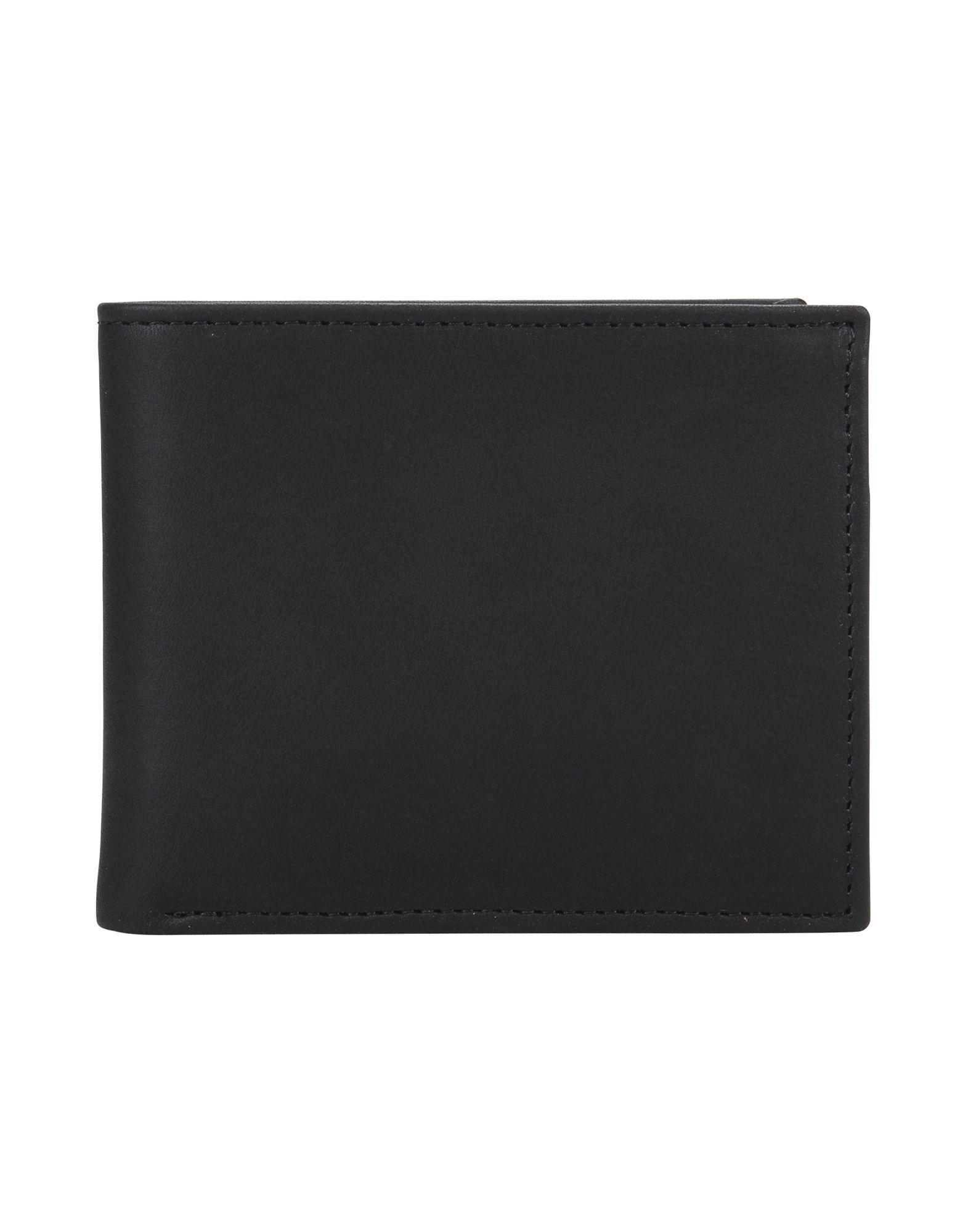 MISMO Бумажник