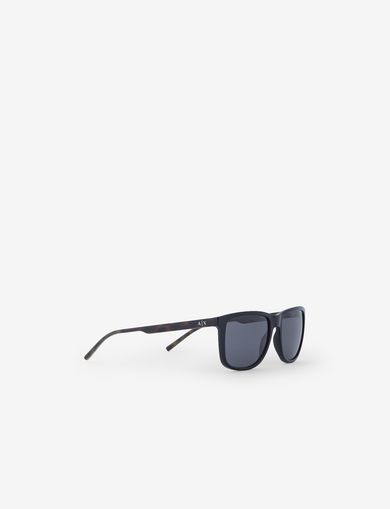 ARMANI EXCHANGE Sonnenbrille Herren F