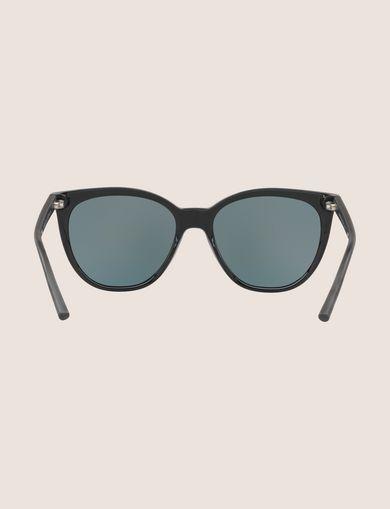 ARMANI EXCHANGE Gafas de sol Mujer R