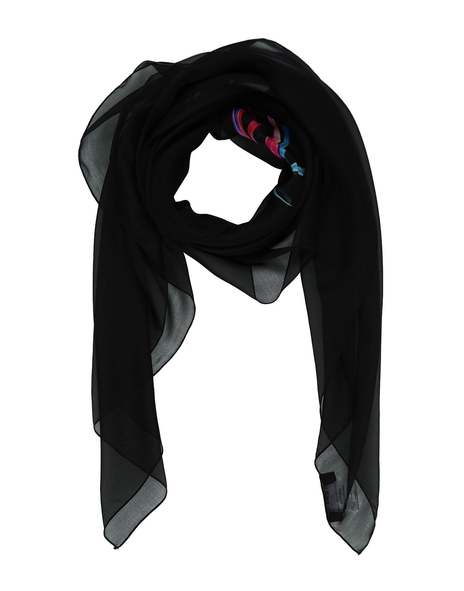 FONTANA COUTURE Палантин fontana couture длинная юбка