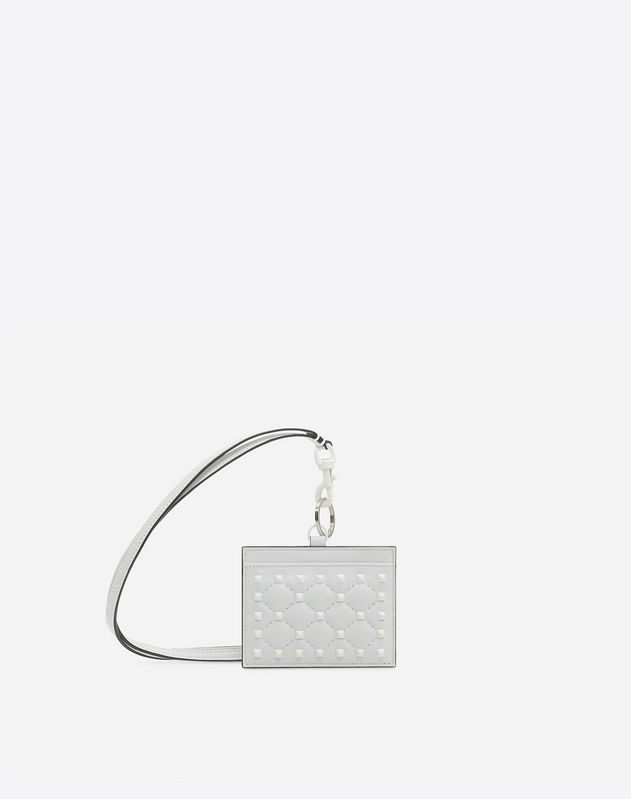Porte-badge Free Rockstud Spike
