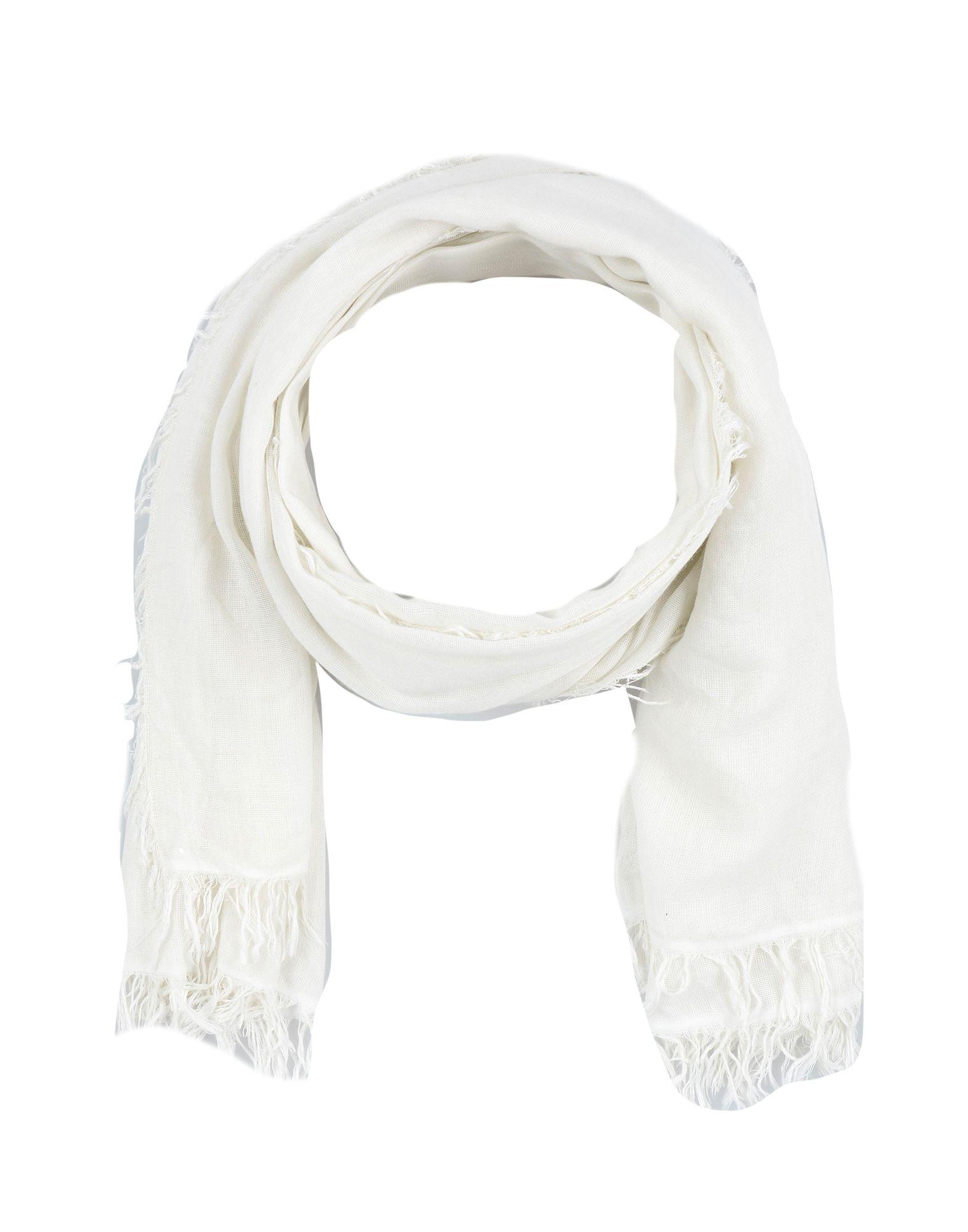 ELEVENTY Палантин eleventy шарф