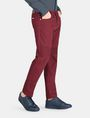 ARMANI EXCHANGE SLIM-FIT MOTO ACCENT PANT Slim fit JEANS Man d