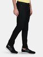 ARMANI EXCHANGE BLACK STONEWASH SKINNY JEANS Skinny jeans Man d