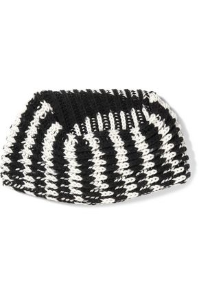 MISSONI Cashmere headband