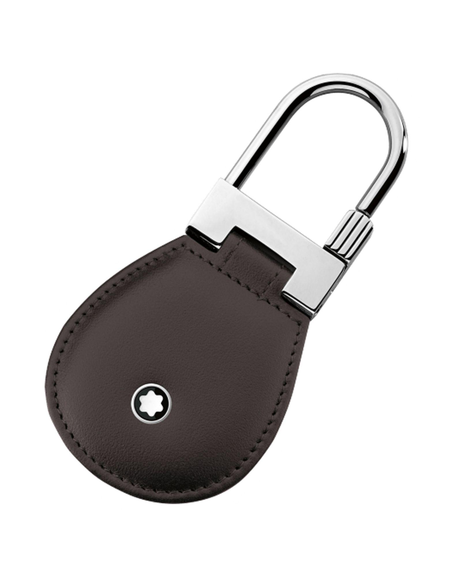 MONTBLANC Брелок для ключей подвеска для ключей pusheen