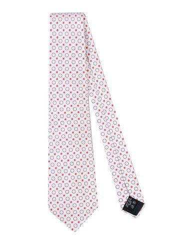 LES COPAINS Cravate homme