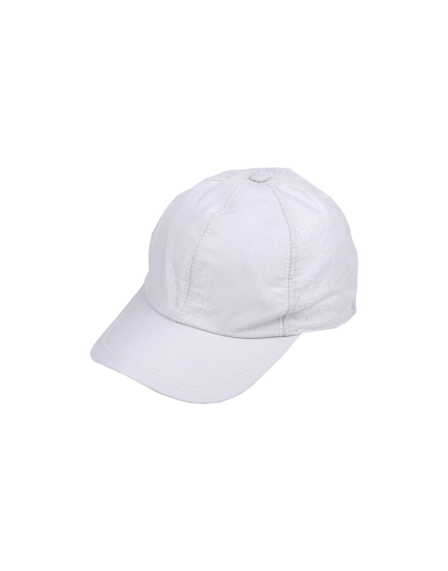 FENDI | FENDI Hats 46549388 | Goxip