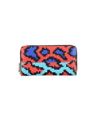 Бумажник от AZZURRA GRONCHI