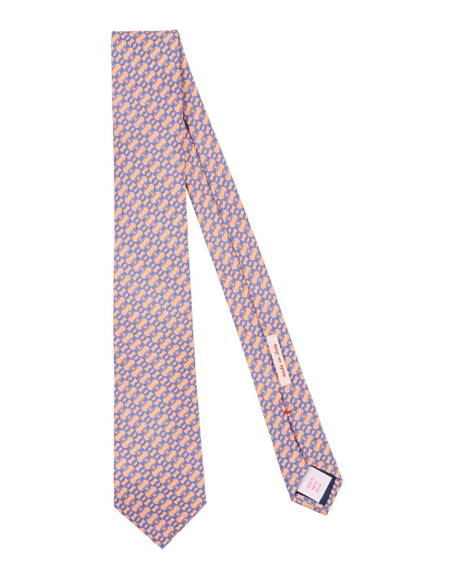 EREDI CHIARINI Галстук eredi chiarini eredi chiarini галстук 154190