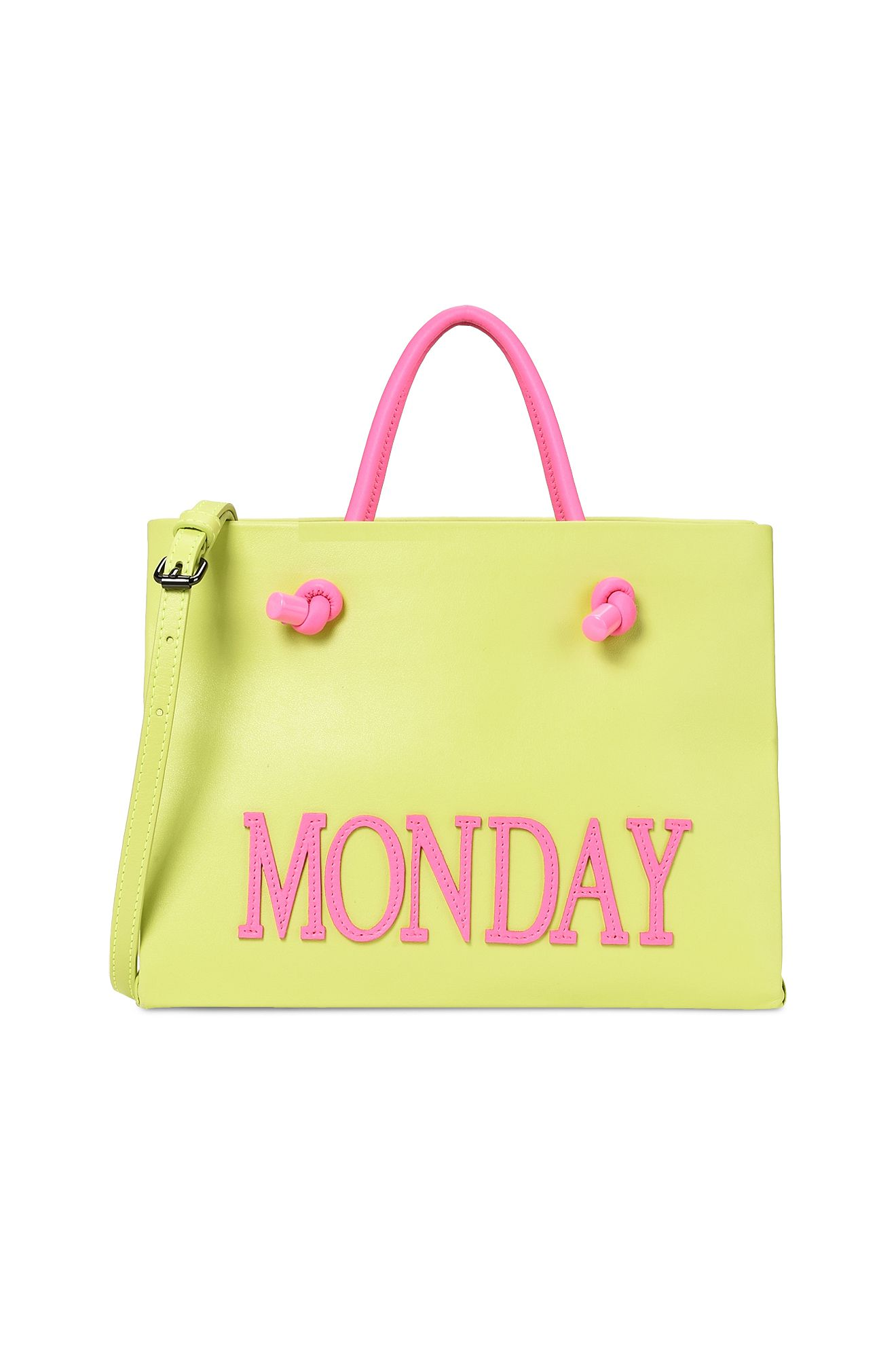 Mini bag Monday