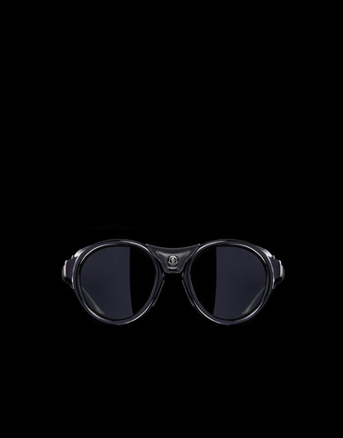 Eyewear Black Eyewear Woman
