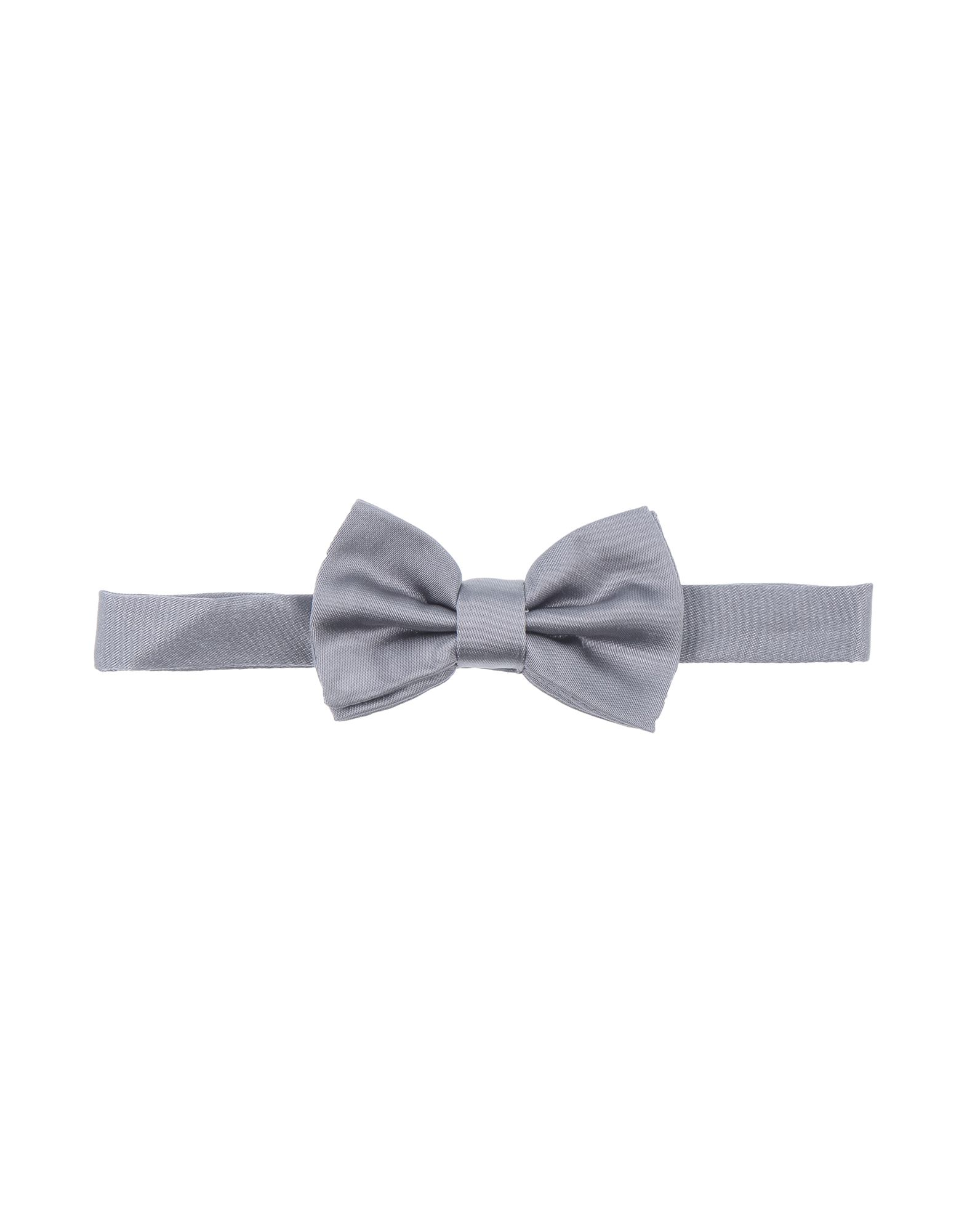 DOLCE & GABBANA Галстук-бабочка галстук бабочка двойная