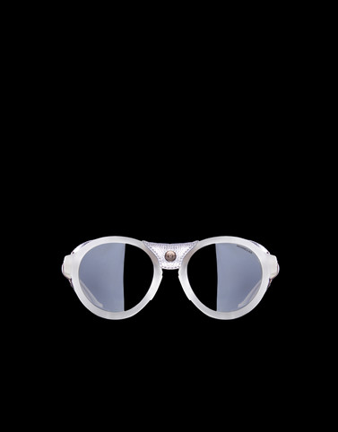 Eyewear Transparent Eyewear Woman