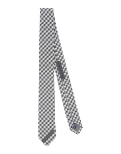 ALESSANDRO DELL'ACQUA Cravate homme
