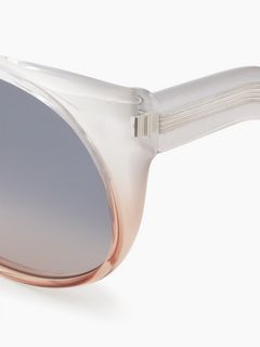 Qleo sunglasses