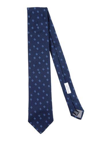 BOGLIOLI Cravate homme