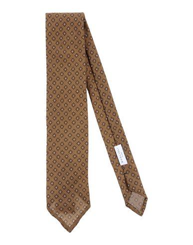 Cravatta Coloniale uomo BOGLIOLI Cravatta uomo