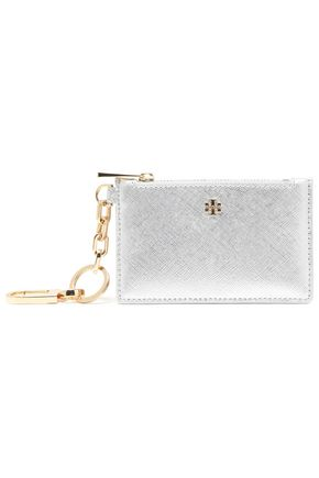 TORY BURCH Key Chains