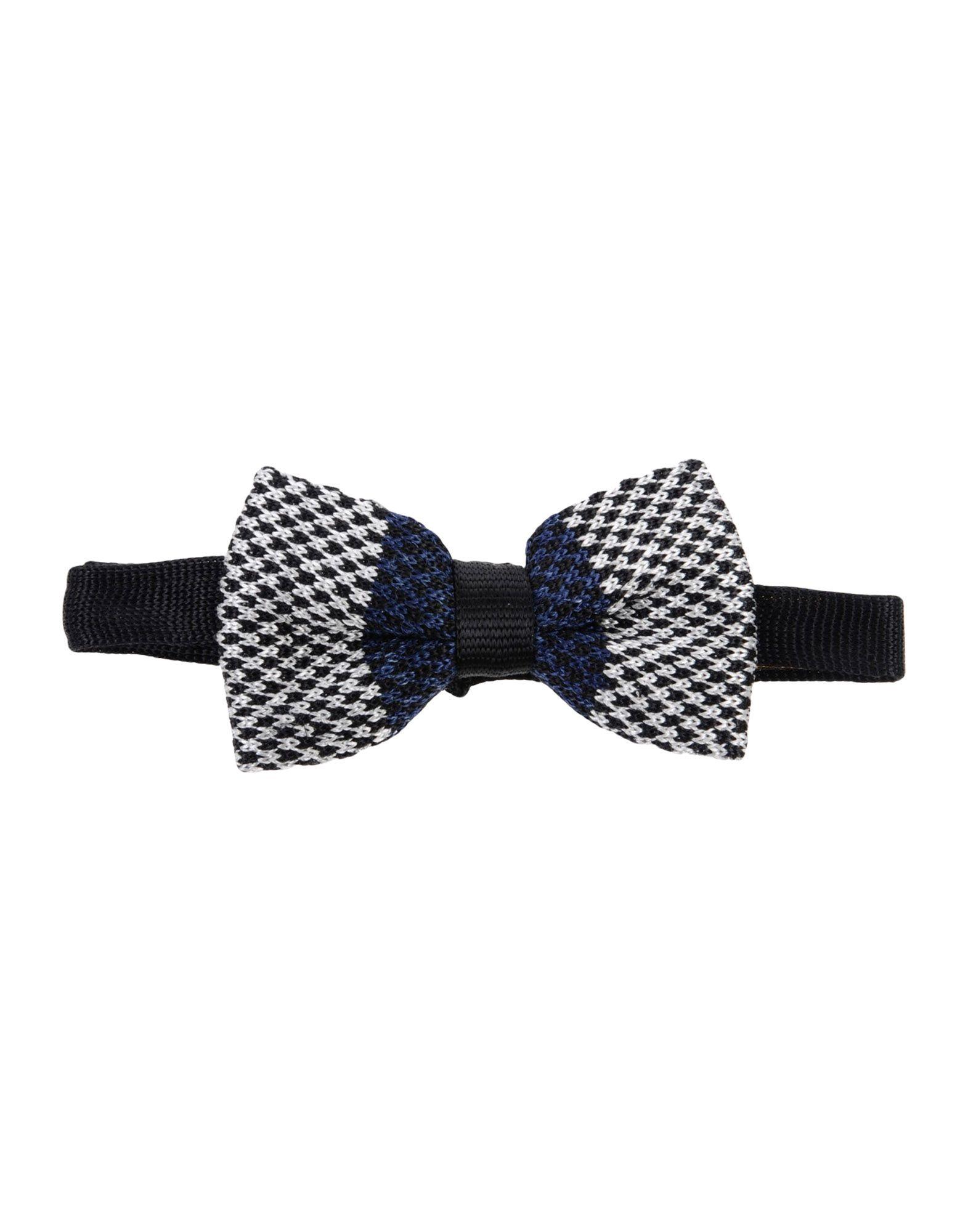 GABRIELE PASINI Галстук-бабочка бабочки magnetiq галстук бабочка