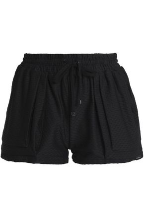 KORAL Stretch shorts