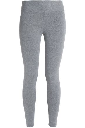 BODYISM Leggings
