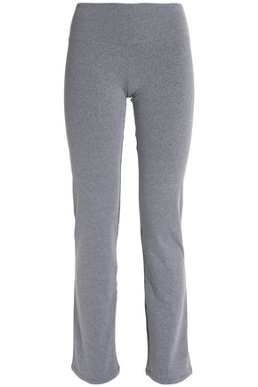 BODYISM Stretch track pants