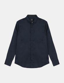 ARMANI EXCHANGE Long sleeve shirt Man b