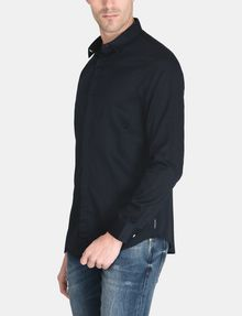 ARMANI EXCHANGE Long sleeve shirt Man d