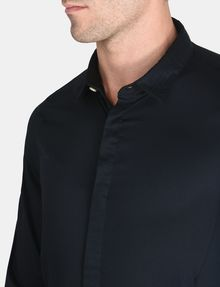 ARMANI EXCHANGE Long sleeve shirt Man e