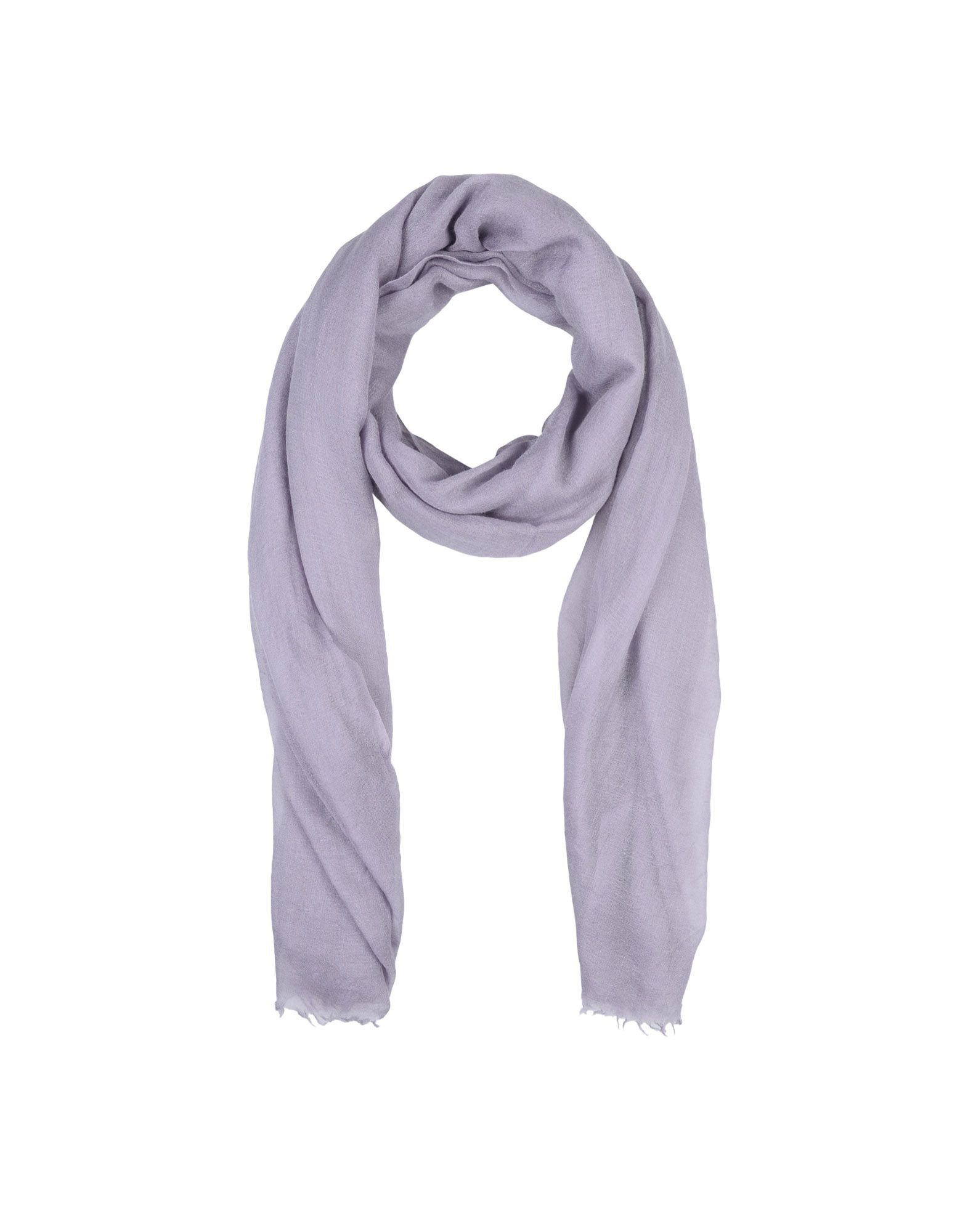 ARAGONA Палантин aragona шарф