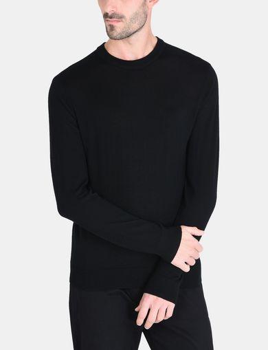 Armani Exchange Men's Clothing & Accessories Sale | A|X Store