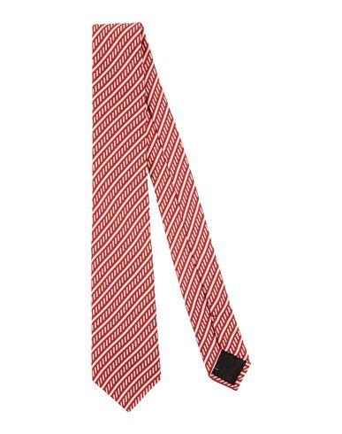 CARUSO Cravate homme