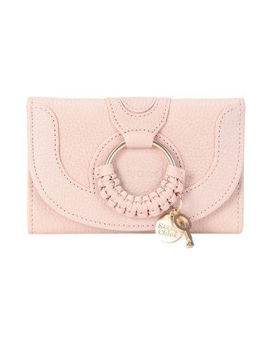 Бумажник SEE BY CHLOE