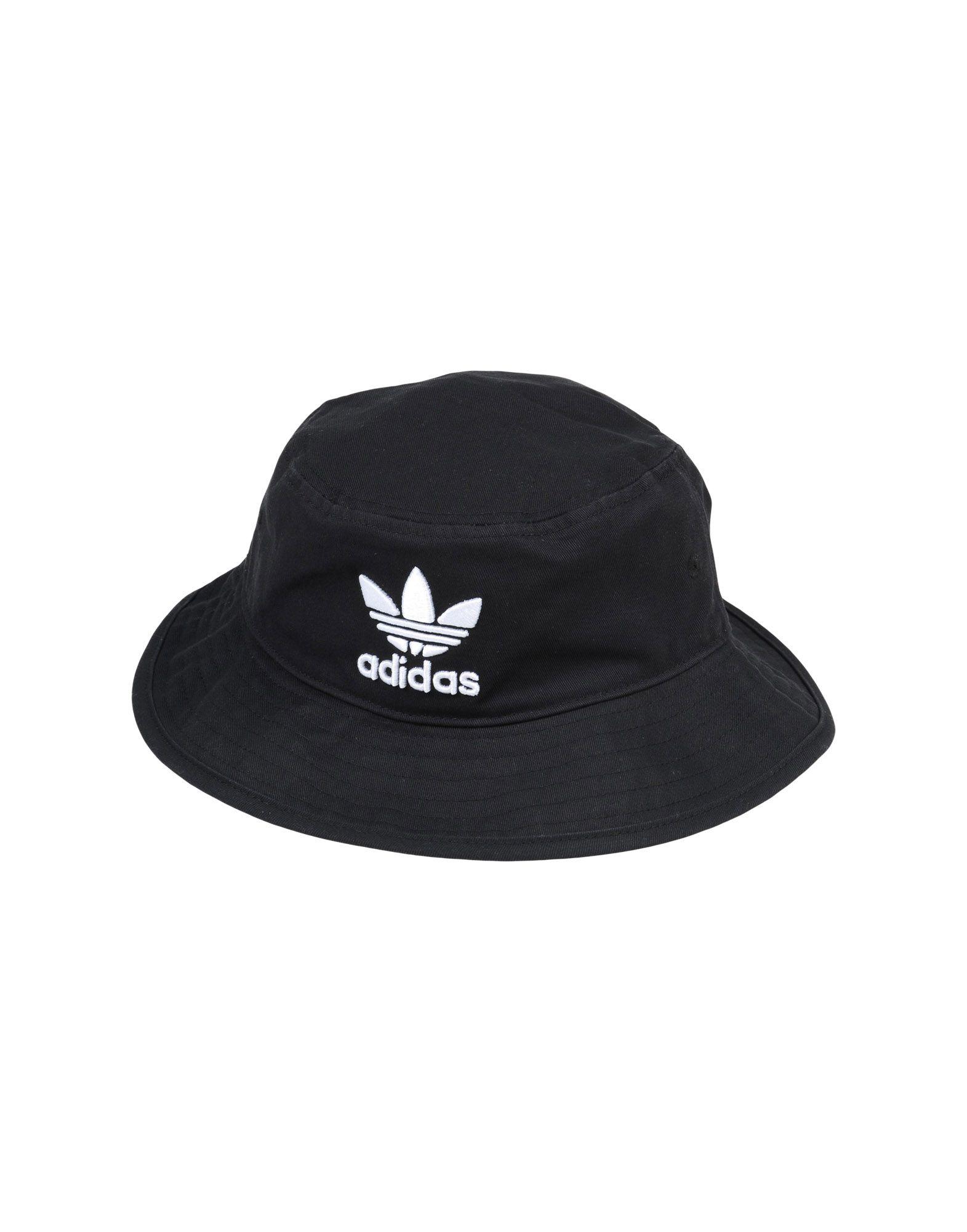 Adidas Originals Hats Hat