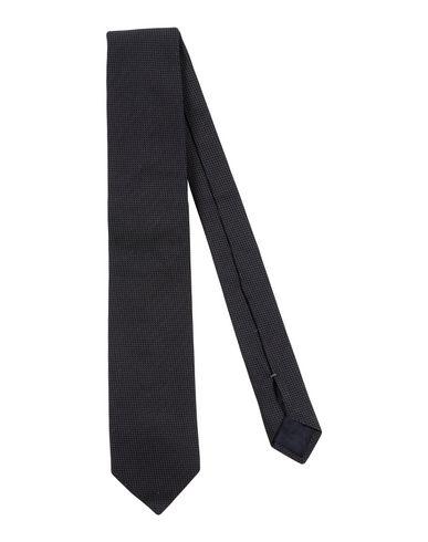 Cravatta Nero uomo BOSS BLACK Cravatta uomo