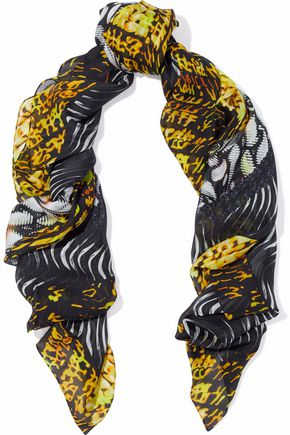 PETER PILOTTO Scarves