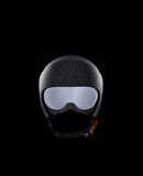 MONCLER CASQUE DE SKI - Casque de ski - Unisex