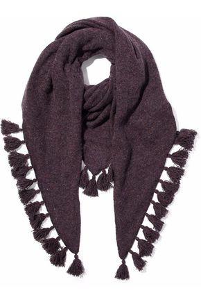 AUTUMN CASHMERE Scarves