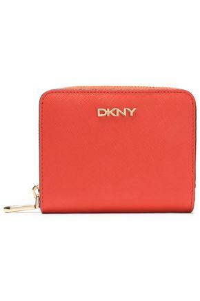 DKNY Wallets