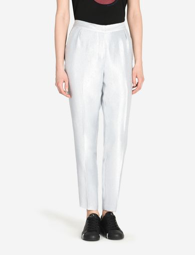ARMANI EXCHANGE Trouser Woman F