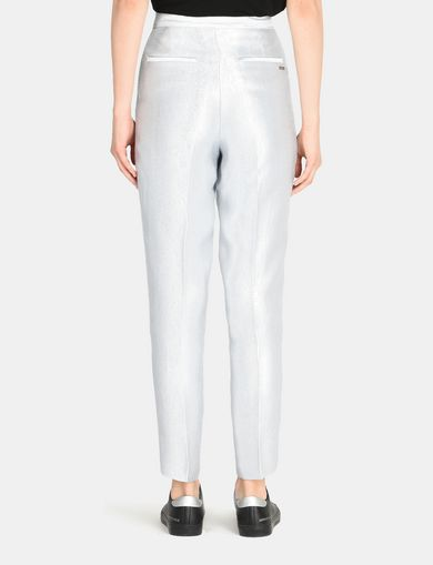 ARMANI EXCHANGE Trouser Woman R