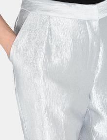 ARMANI EXCHANGE Pant Woman e