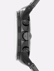 ARMANI EXCHANGE GRADIENT CHRONO BRACELET WATCH Fashion Watch [*** pickupInStoreShippingNotGuaranteed_info ***] r