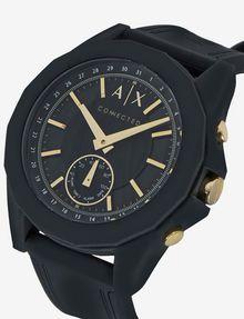 ARMANI EXCHANGE Reloj híbrido E a