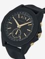 ARMANI EXCHANGE HYBRID SMARTWATCH Hybrid Watch E a