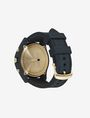 ARMANI EXCHANGE HYBRID SMARTWATCH Watch E d